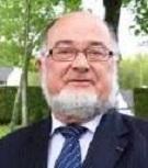 Michel Guégan
