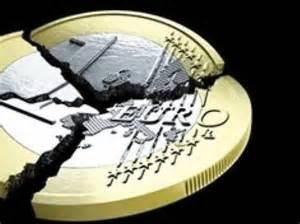 euro brisé