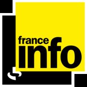 LOGO_France_Info