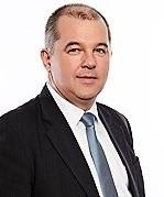 Yannick Chenais