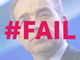 COPÉ FAIL th (1)