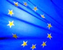 ACTUS D'EUROPE DRAPEAU