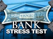 bank test