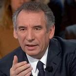 bayrou france