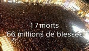 12 morts 66 millions de blessu00E9s (1)