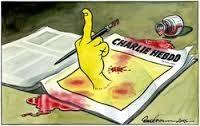 CHARLIE EUROPE