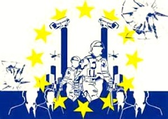 europe une