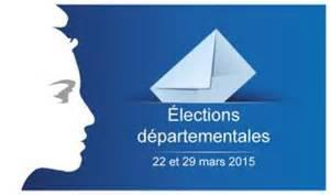 ELECTION D2PART UNE