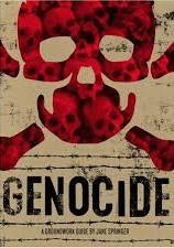 génocide une
