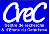 bannière centrisme 10