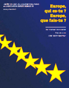 europe 8