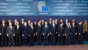 europe 5