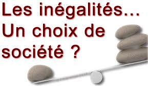 INÉGALITES DEF DEF DEF (2)