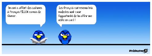 fr 5 birds