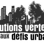SOLUTIONS VERTES AUX DÉFIS URBAINS