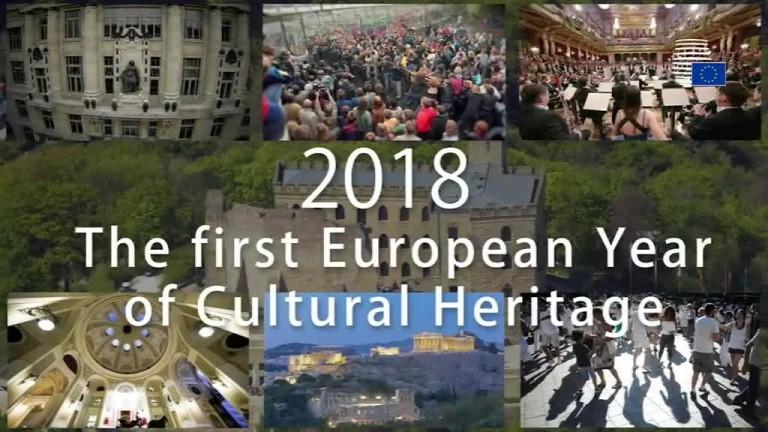annee_europeenne_du_patrimoine_culturel_2018