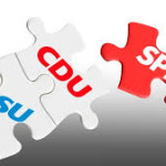 CSU SPD CDU