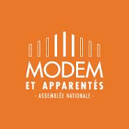 MoDemAn_LogoOrange