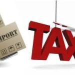 duties-taxes-import-spain-spainbox1