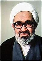 l'Iran Montazeri