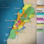 liban-carte-confessions