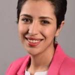 Sarah El hairyt