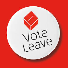 vote leavet