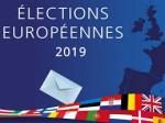 EUROPEENNES 2019