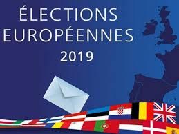 ELECTIONS EUR 18t