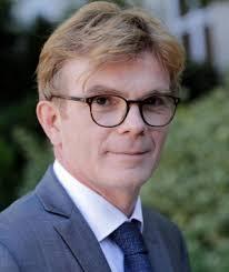 Marc Fesneau