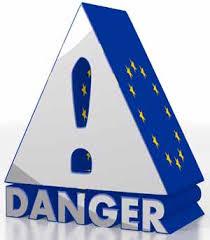 EUR EN DANGER