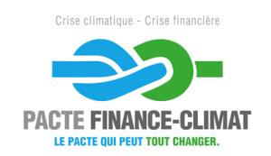 image pacte climat